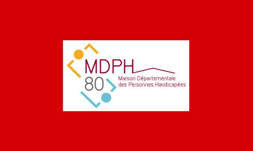 Actualités : Prestation de Compensation du Handicap (PCH)